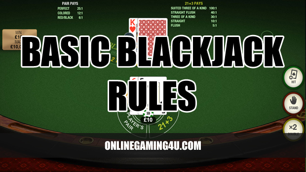 Postponed matches betting rules of blackjack reddit dota 2 betting